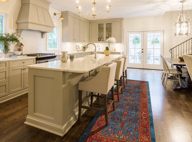 فرش مدما - فرش نکیسا - فرش کلاسیک - فرش کاربنی - فرش سایز ۱ متر در ۳ متر - فرش سه متري - فرش 3 متري - فرش عرض يک متر - فرش طول سه متر