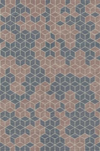 فرش مدما - فرش پانته آ - فرش هندسی - فرش فیلی - فرش سایز ۲.۲۵ متر در۳.۴ متر - فرش هشت متري - فرش 8 متري - فرش عرض دو متر و بيست و پنج سانت - فرش طول سه متر و چهل سانت