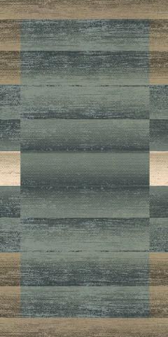 فرش مدما - فرش مهستان - فرش گبه و عشایر - فرش سبز - فرش سایز ۱ متر در ۲ متر - فرش دو متري - فرش 2 متري - فرش عرض يک متر - فرش طول دو متر