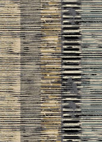 فرش مدما - فرش آمیتیس - فرش مدرن - فرش طوسی - فرش سایز ۲ متر در ۳ متر - فرش شش متري - فرش 6 متري - فرش عرض دو متر - فرش طول سه متر