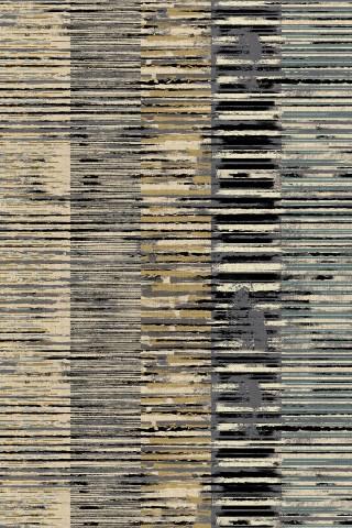 فرش مدما - فرش آمیتیس - فرش مدرن - فرش طوسی - فرش سایز ۱.۲ متر در ۱.۸ متر - فرش صد و بيست سانت در يک متر و هشتاد سانت - فرش 120 در 180 سانت - فرش عرض صد و بيست سانت - فرش طول يک متر و هشتاد سانت