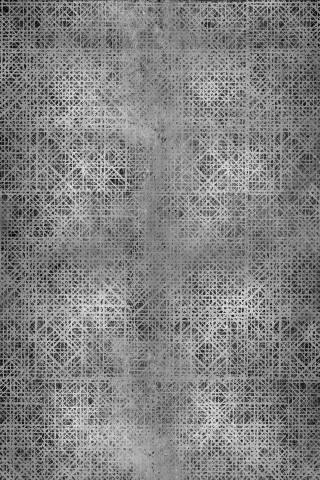 فرش مدما - فرش تابش - فرش مدرن - فرش طوسی - فرش سایز ۲.۲۵ متر در۳.۴ متر - فرش هشت متري - فرش 8 متري - فرش عرض دو متر و بيست و پنج سانت - فرش طول سه متر و چهل سانت