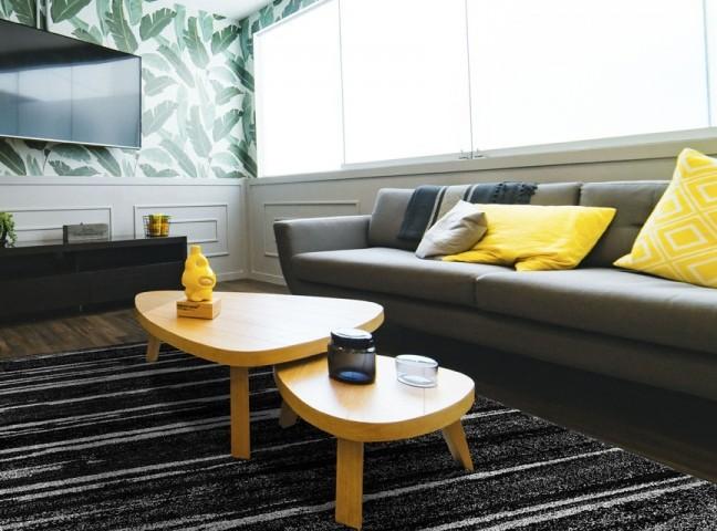 فرش مدما - فرش بنیتا - فرش مدرن - فرش طوسی - فرش سایز ۲.۲۵ متر در۳.۴ متر - فرش هشت متري - فرش 8 متري - فرش عرض دو متر و بيست و پنج سانت - فرش طول سه متر و چهل سانت