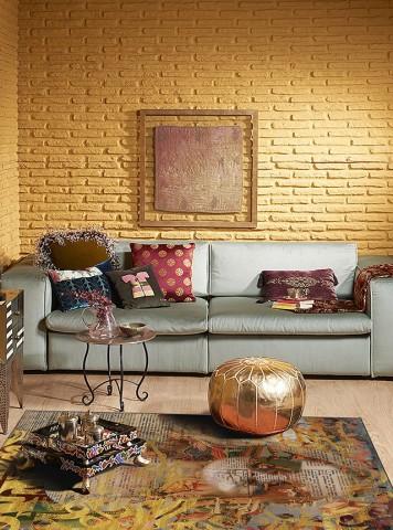 فرش مدما - فرش محیا - فرش خط نقاشی - فرش مسی - فرش سایز ۲.۲۵ متر در۳.۴ متر - فرش هشت متري - فرش 8 متري - فرش عرض دو متر و بيست و پنج سانت - فرش طول سه متر و چهل سانت