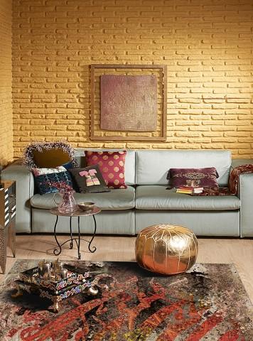 فرش مدما - فرش نیایش - فرش خط نقاشی - فرش مسی - فرش سایز ۱ متر در ۱.۵ متر - فرش يک و نيم متري - فرش 1.5 متري - فرش عرض يک متر - فرش طول يک و نيم متر