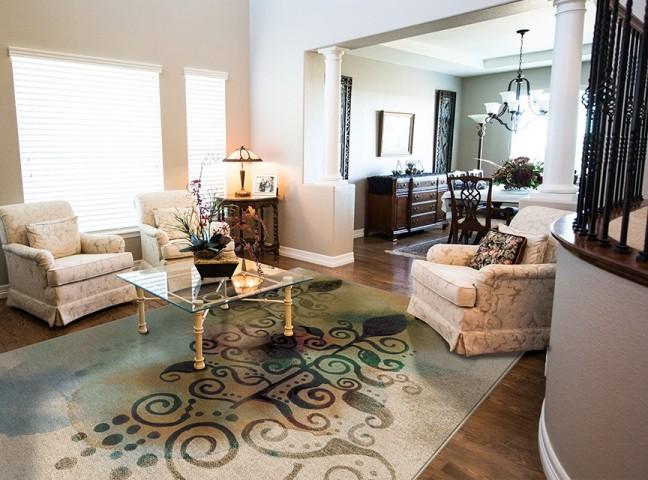 فرش مدما - فرش دلنواز - فرش مدرن - فرش کرمی - فرش سایز ۲.۲۵ متر در۳.۴ متر - فرش هشت متري - فرش 8 متري - فرش عرض دو متر و بيست و پنج سانت - فرش طول سه متر و چهل سانت