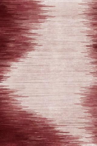 فرش مدما - فرش تهمینه - فرش گبه و عشایر - فرش قرمز - فرش سایز ۲.۲۵ متر در۳.۴ متر - فرش هشت متري - فرش 8 متري - فرش عرض دو متر و بيست و پنج سانت - فرش طول سه متر و چهل سانت