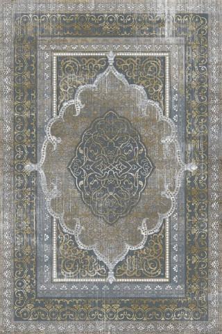 فرش مدما - فرش شکیبا - فرش کهنه نما - فرش طوسی - فرش سایز ۲.۲۵ متر در۳.۴ متر - فرش هشت متري - فرش 8 متري - فرش عرض دو متر و بيست و پنج سانت - فرش طول سه متر و چهل سانت