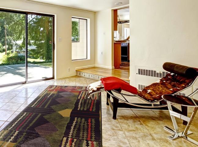 فرش مدما - فرش راسپینا - فرش گبه و عشایر - فرش سبز - فرش سایز ٠.۸٠ متر در ۲.۴ متر - فرش هشتاد سانت در دو متر و چهل سانت - فرش 80 سانت در 2 متر و 40 سانت - فرش عرض هشتاد سانت - فرش طول دو متر و چهل سانت