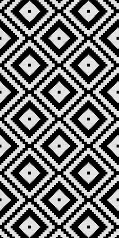 فرش مدما - فرش تچرا - فرش مینیمال - فرش مشکی - فرش سایز ۱ متر در ۲ متر - فرش دو متري - فرش 2 متري - فرش عرض يک متر - فرش طول دو متر