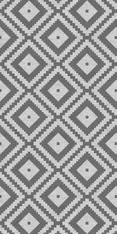 فرش مدما - فرش تچرا - فرش مینیمال - فرش طوسی - فرش سایز ۱ متر در ۲ متر - فرش دو متري - فرش 2 متري - فرش عرض يک متر - فرش طول دو متر