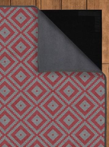 فرش مدما - فرش تچرا - فرش مینیمال - فرش صورتی - فرش سایز ۲.۲۵ متر در۳.۴ متر - فرش هشت متري - فرش 8 متري - فرش عرض دو متر و بيست و پنج سانت - فرش طول سه متر و چهل سانت