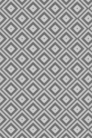 فرش مدما - فرش تچرا - فرش مینیمال - فرش طوسی - فرش سایز ۲.۲۵ متر در۳.۴ متر - فرش هشت متري - فرش 8 متري - فرش عرض دو متر و بيست و پنج سانت - فرش طول سه متر و چهل سانت
