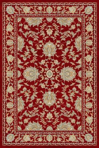 فرش مدما - فرش نازنین - فرش کلاسیک - فرش قرمز - فرش سایز ۲.۲۵ متر در۳.۴ متر - فرش هشت متري - فرش 8 متري - فرش عرض دو متر و بيست و پنج سانت - فرش طول سه متر و چهل سانت