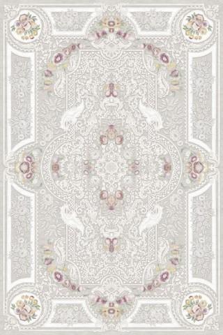 فرش مدما - فرش شوکران - فرش کلاسیک - فرش کرمی - فرش سایز ۱.۲ متر در ۱.۸ متر - فرش صد و بيست سانت در يک متر و هشتاد سانت - فرش 120 در 180 سانت - فرش عرض صد و بيست سانت - فرش طول يک متر و هشتاد سانت