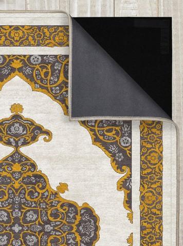 فرش مدما - فرش سیما - فرش کلاسیک - فرش کرمی - فرش سایز ٠.۸٠ متر در ۱.۶ متر - فرش هشتاد سانت در يک متر و شصت سانت - فرش 80 سانت در 1 متر و 60 سانت - فرش عرض هشتاد سانت - فرش طول يک متر و شصت سانت