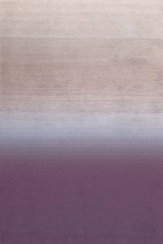 فرش مدما - فرش مهرسانا - فرش مینیمال - فرش بنفش - فرش سایز ۲.۲۵ متر در۳.۴ متر - فرش هشت متري - فرش 8 متري - فرش عرض دو متر و بيست و پنج سانت - فرش طول سه متر و چهل سانت