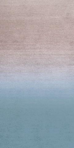 فرش مدما - فرش مهرسانا - فرش مینیمال - فرش آبی - فرش سایز ۱ متر در ۲ متر - فرش دو متري - فرش 2 متري - فرش عرض يک متر - فرش طول دو متر
