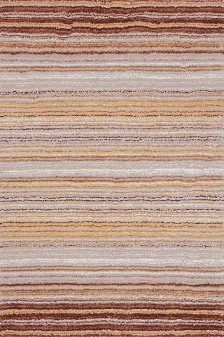 فرش مدما - فرش مانا - فرش مدرن - فرش آجری - فرش سایز ۲.۲۵ متر در۳.۴ متر - فرش هشت متري - فرش 8 متري - فرش عرض دو متر و بيست و پنج سانت - فرش طول سه متر و چهل سانت