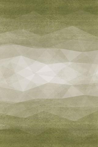 فرش مدما - فرش الماس - فرش مینیمال - فرش سبز - فرش سایز ۲.۲۵ متر در۳.۴ متر - فرش هشت متري - فرش 8 متري - فرش عرض دو متر و بيست و پنج سانت - فرش طول سه متر و چهل سانت