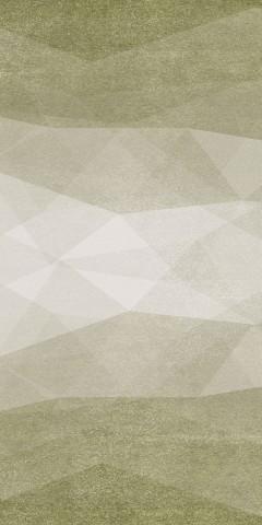 فرش مدما - فرش الماس - فرش مینیمال - فرش سبز - فرش سایز ۱ متر در ۲ متر - فرش دو متري - فرش 2 متري - فرش عرض يک متر - فرش طول دو متر