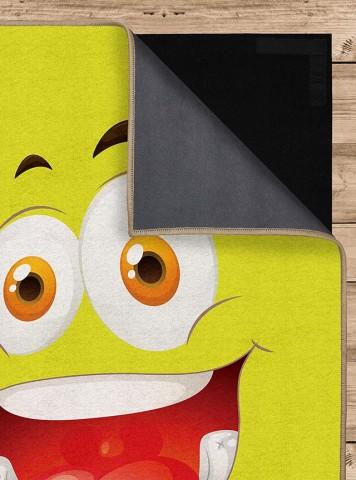 فرش مدما - فرش شاد - فرش کودک - فرش طلایی - فرش سایز ۲.۲۵ متر در۳.۴ متر - فرش هشت متري - فرش 8 متري - فرش عرض دو متر و بيست و پنج سانت - فرش طول سه متر و چهل سانت