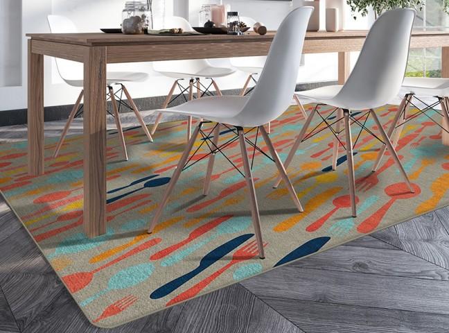 فرش مدما - فرش میزبان - فرش آشپزخانه - فرش طوسی - فرش سایز ۲.۲۵ متر در۳.۴ متر - فرش هشت متري - فرش 8 متري - فرش عرض دو متر و بيست و پنج سانت - فرش طول سه متر و چهل سانت