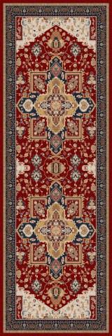 فرش مدما - فرش شمیسا - فرش کلاسیک - فرش لاکی - فرش سایز ٠.۸٠ متر در ۲.۴ متر - فرش هشتاد سانت در دو متر و چهل سانت - فرش 80 سانت در 2 متر و 40 سانت - فرش عرض هشتاد سانت - فرش طول دو متر و چهل سانت