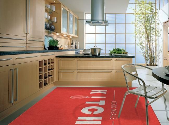 فرش مدما - فرش نمونه - فرش آشپزخانه - فرش صورتی - فرش سایز ۲.۲۵ متر در۳.۴ متر - فرش هشت متري - فرش 8 متري - فرش عرض دو متر و بيست و پنج سانت - فرش طول سه متر و چهل سانت