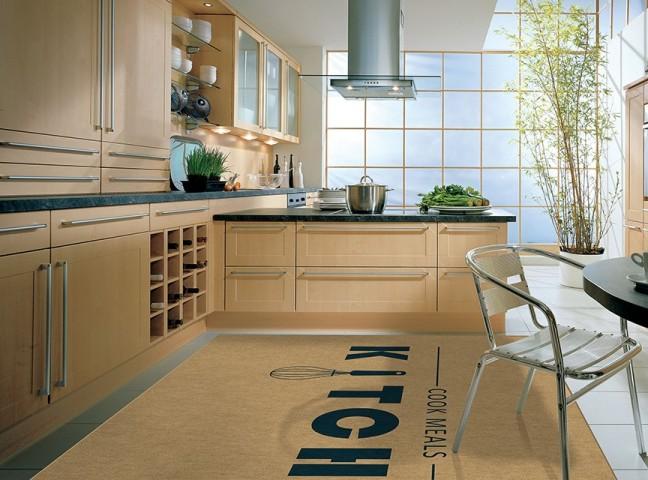 فرش مدما - فرش نمونه - فرش آشپزخانه - فرش نسکافه ای - فرش سایز ۲.۲۵ متر در۳.۴ متر - فرش هشت متري - فرش 8 متري - فرش عرض دو متر و بيست و پنج سانت - فرش طول سه متر و چهل سانت