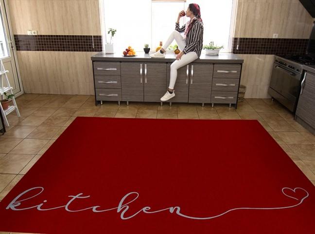 فرش مدما - فرش لاوین - فرش آشپزخانه - فرش لاکی - فرش سایز ۲.۲۵ متر در۳.۴ متر - فرش هشت متري - فرش 8 متري - فرش عرض دو متر و بيست و پنج سانت - فرش طول سه متر و چهل سانت